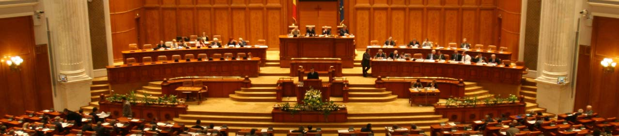 parlament_interior